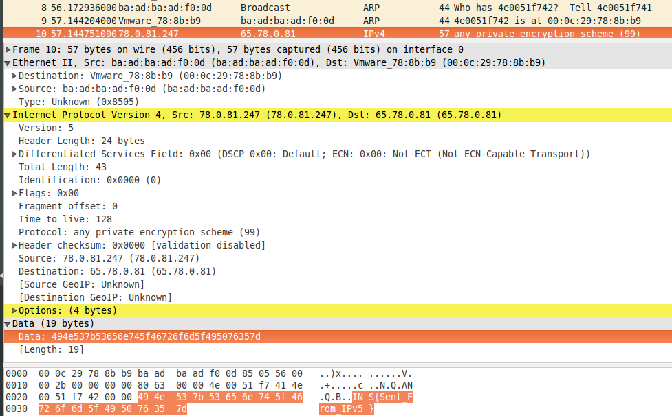 hollywood_network_wireshark_ipv5